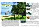 jamaica1fb1