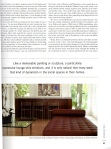 lounge105