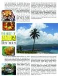 Jamaica2FB