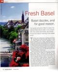 SwissWorldBasel1