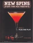 MixMasterpt2a