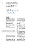 MalaysiaLucire1