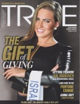 Tribe1212cover
