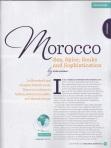 TTMorocco2