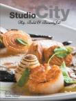 StudioCityBLVD