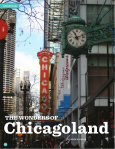 ChicagoT&T1
