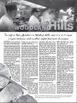 woodlandHills3