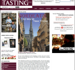 BordeauxBillboard