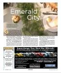 EmeraldCity1