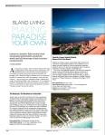 IslandLiving1