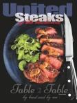 Steaks1