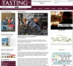 Wines of PugliaTPCover