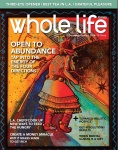 WLTCover