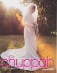 Chuppah2013cvr
