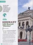 GermanyTT1