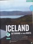 IcelandTT2