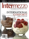 Intermezzo30Cover