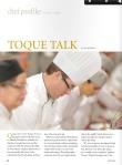 ToqueTalk1