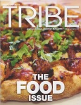 Tribe214