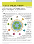 WLTDegreesofSustainability