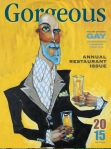 G204Cover