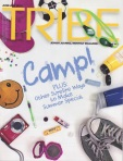 CampMom1