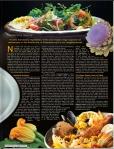 DiningOutSept2