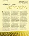 Garnacha1