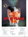 SipPrague7