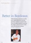 Bordeaux2