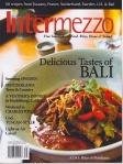 IntermezzoCoverFall14