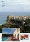Puglia6