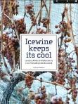 Icewine1