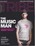 Tribedec14cover
