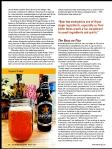 BeerCocktails3