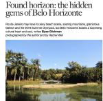 BeloHorizone