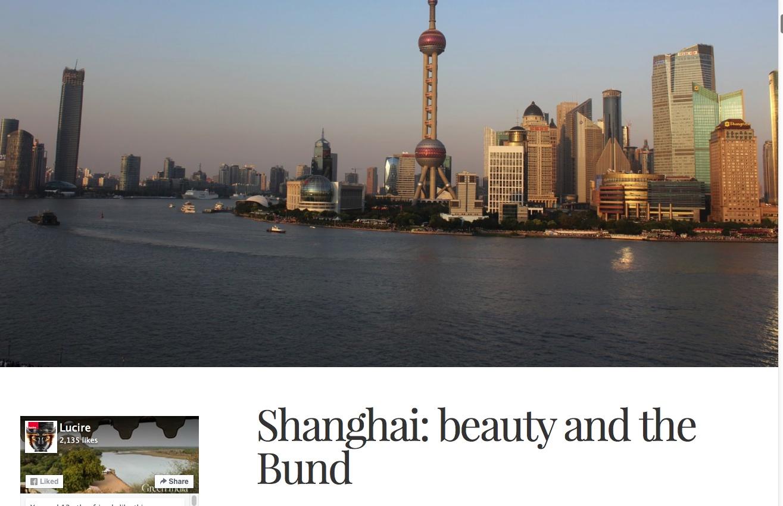 ShanghaiLucireCover