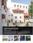 DestinationsOfNote1
