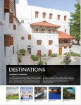 DestinationsOfNote1