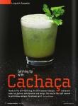 Cachaca1bb