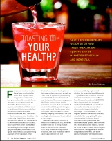 HealthyDrinks1