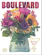 CoverB220