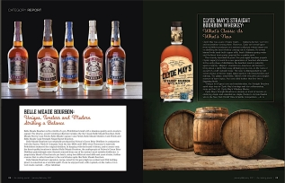 bourbonnews