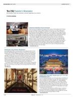 travelersnewswire1