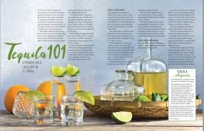 Tequila101ElRest1