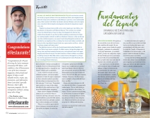 Tequila101ElRest3
