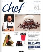 ChefMaGdessertsCVR