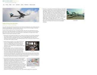 WFDecemberAsianFamilyAirlines