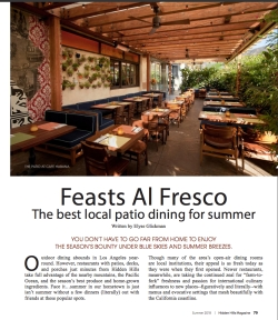 FeastsAlFresco1