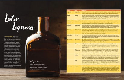 LatinLiqueurs1English